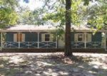 Foreclosed Home en THOMAS ST, Rockingham, NC - 28379