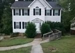 Foreclosed Home in COLONY DR, Jamestown, NC - 27282
