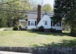 Foreclosed Home en WORTH ST, Mount Airy, NC - 27030