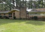 Foreclosed Home en DELL ST, Robersonville, NC - 27871