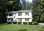 Foreclosed Home en ELIZABETH LN, Budd Lake, NJ - 07828