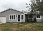 Foreclosed Home en TWIN LAKES BLVD, Tuckerton, NJ - 08087
