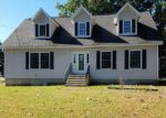 Foreclosed Home en WILDWOOD AVE, Claremont, NH - 03743