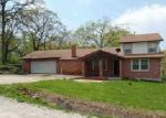 Foreclosed Home en CHANCE AVE, Warsaw, MO - 65355