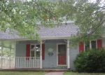 Foreclosed Home in S ARMSTRONG ST, Pleasant Hill, MO - 64080