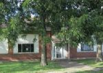 Foreclosed Homes in Saint Joseph, MO, 64504, ID: F4043350