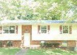 Foreclosed Home en WALTER ST, Farmington, MO - 63640