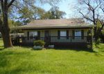 Foreclosed Home in E 227TH ST, Harrisonville, MO - 64701