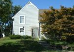 Foreclosed Home en NW 85TH ST, Kansas City, MO - 64153