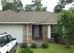Foreclosed Home in BLUFF RDG, Biloxi, MS - 39532