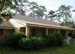 Foreclosed Home en HIGHWAY 43 N, Carriere, MS - 39426