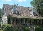 Foreclosed Home en MARTIN BLUFF RD, Gautier, MS - 39553
