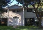 Foreclosed Home en MERCIER DR, Pascagoula, MS - 39581