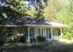 Foreclosed Home en JEFFERSON RD, Pearl, MS - 39208