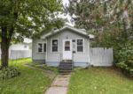 Foreclosed Home en 20TH ST, Cloquet, MN - 55720