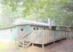 Foreclosed Home en N COE RD, Luther, MI - 49656