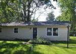 Foreclosed Home en WILSON DR, Dowagiac, MI - 49047