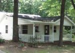 Foreclosed Home en LAKE STATION AVE, Lake, MI - 48632