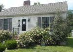 Foreclosed Home en WYE AVE, Easton, MD - 21601