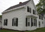 Foreclosed Home en BEDFORD ST, Bath, ME - 04530