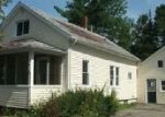 Foreclosed Home en EASTERN AVE, Brewer, ME - 04412