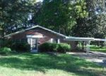 Foreclosed Home en 7TH ST, Jonesboro, LA - 71251