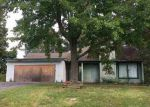 Foreclosed Home en HOOK LN, Benton, KY - 42025