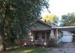 Foreclosed Home en N A ST, Wellington, KS - 67152