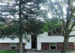 Foreclosed Home en N G AVE, Lovilia, IA - 50150