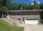 Foreclosed Home en N 24TH ST, Denison, IA - 51442
