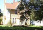 Foreclosed Home en CHESTNUT ST, Atlantic, IA - 50022