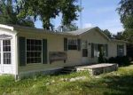 Foreclosed Home en W MARTIN DR, Mentone, IN - 46539