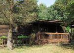 Foreclosed Home en E 1042 N, Demotte, IN - 46310