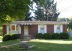 Foreclosed Home en LOIS LN, Fort Wayne, IN - 46804