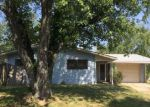 Foreclosed Home en EBBIE RD, Indianapolis, IN - 46219