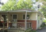 Foreclosed Home en AURORA ST, Indianapolis, IN - 46227