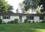 Foreclosed Home en W FOREST DR, Lake Villa, IL - 60046
