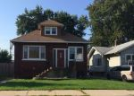 Foreclosed Home en 156TH PL, Calumet City, IL - 60409