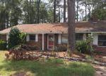 Foreclosed Home en RUTLAND DR, Lenox, GA - 31637