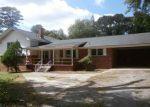 Foreclosed Home en HIGHWAY 85 S, Fayetteville, GA - 30215
