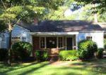 Foreclosed Home en EDGEWOOD LN, Albany, GA - 31707