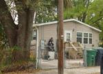 Foreclosed Home en N 11TH ST, Tampa, FL - 33604