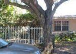 Foreclosed Home en NE 12TH CT, Miami, FL - 33161