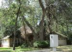 Foreclosed Home en WREN HOLLOW CT, Jacksonville, FL - 32246