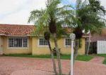Foreclosed Home en SW 18TH TER, Miami, FL - 33175