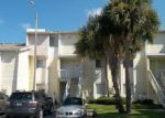 Foreclosed Home en KOSI PALM PL, Tampa, FL - 33615