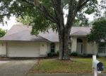Foreclosed Home en KNIGHTSWOOD DR, Orlando, FL - 32818