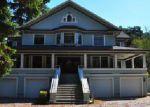 Foreclosed Home en HURLINGHAM AVE, San Mateo, CA - 94402