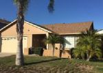 Foreclosed Home in LOBELIA AVE, Ventura, CA - 93004