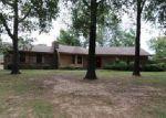 Ejecuciones Hipotecarias en Conway, AR, 72034, Identificación: F4044080